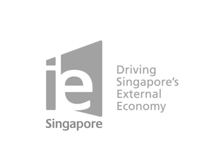 Driving Singapore's External Economy